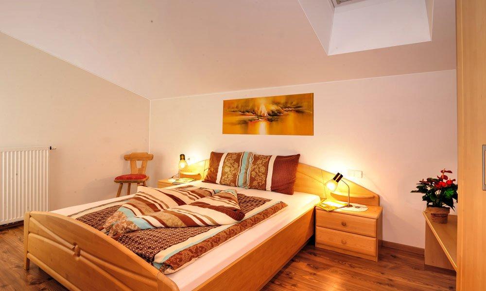 Apartment Birke 3